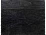 Isla (Nada), 2015 / Óleo, anzuelos y puntillas sobre lino y panel de plywood / 102 x 128 x 11 cm